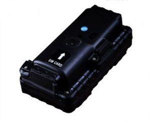 new-vehicle-gps-with-4400-mah-battery-gps-tracker-waterproof-powerful-magnet-sound-monitor-motion-sensor-jpg_640x640