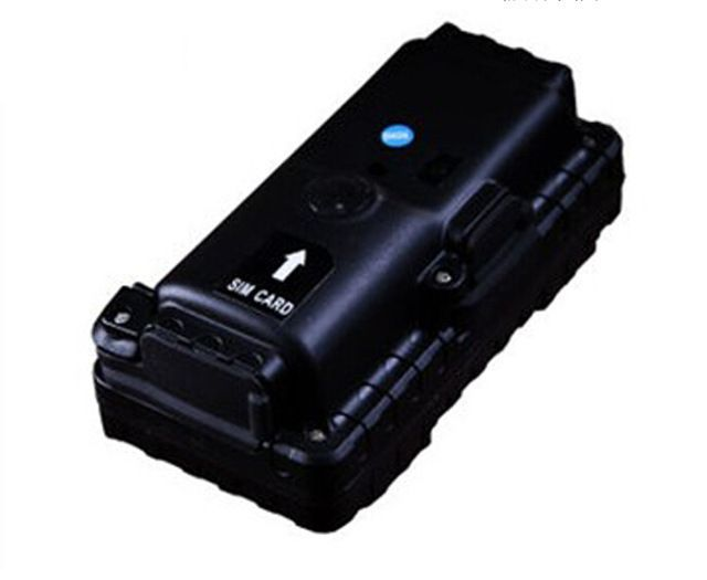 new-vehicle-gps-with-4400-mah-battery-gps-tracker-waterproof-powerful-magnet-sound-monitor-motion-sensor-jpg_640x640