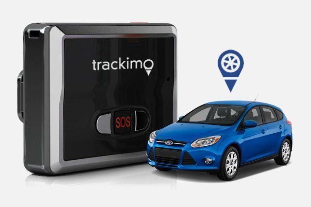 ردیاب خودرو : بهترین راهکار برای سوال چگونه ماشین دزدیده شده را پیدا کنیم