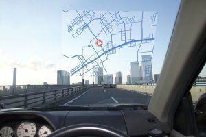کاربرد های ردیاب خودرو در صنایع پخش و توزیع