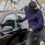 روش های خاموش کردن خودرو در هنگام سرقت
