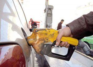 روش های کاهش هزینه سوخت به کمک ردیاب خودرو