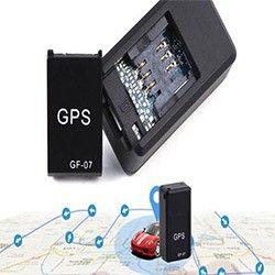 روشهای کاربردی برای غیرفعال کردن ردیاب خودرو
